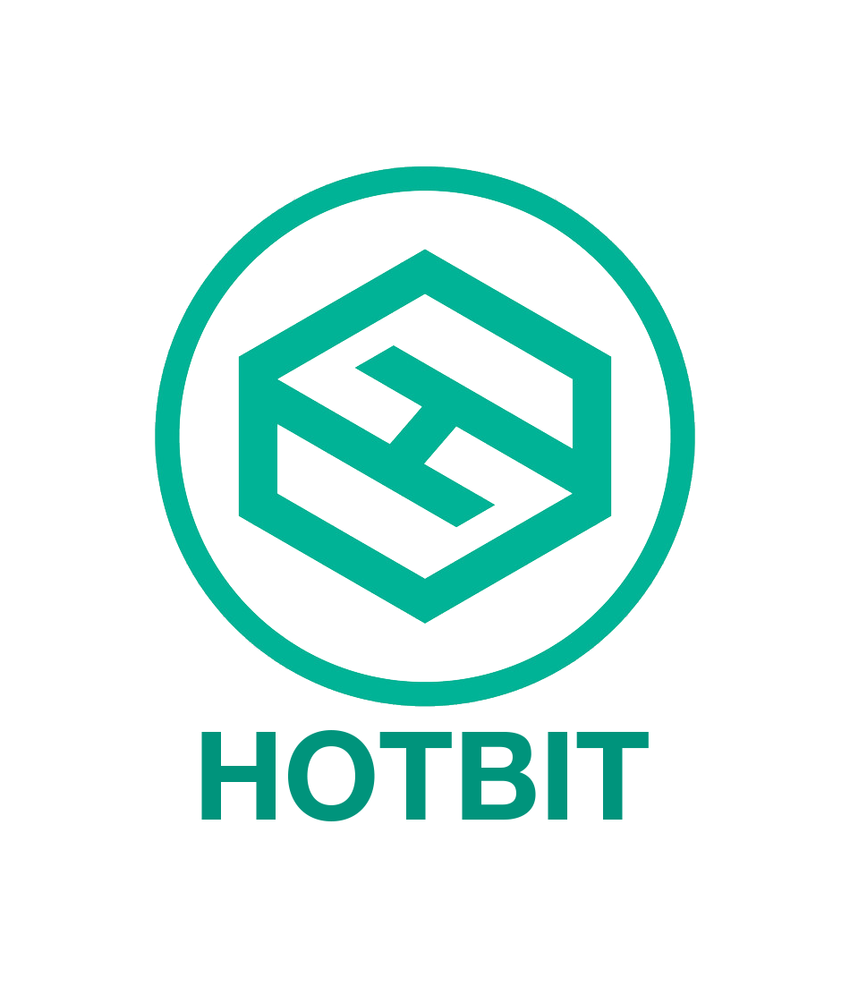HMNG Listing on hotbit.io