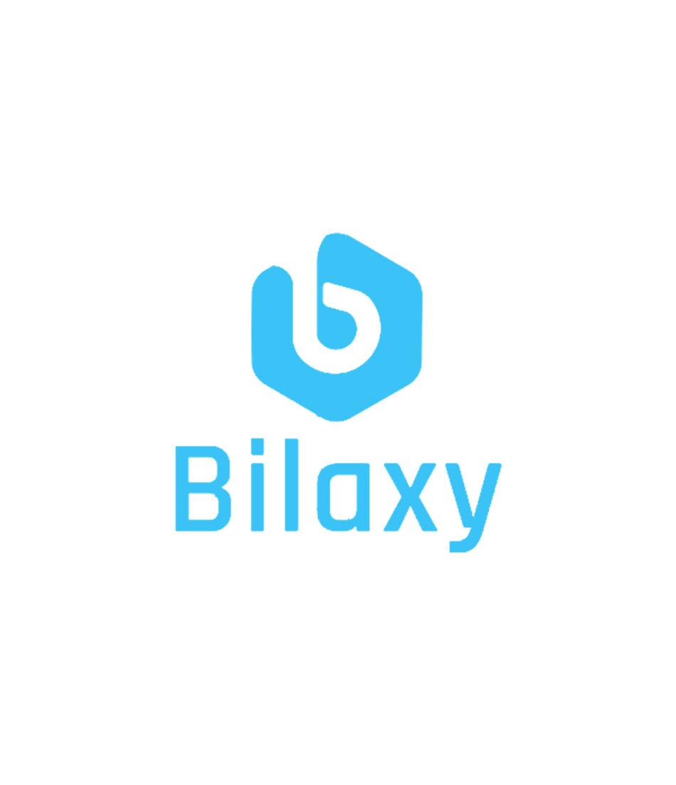 HMNG Listing on Bilaxy.com